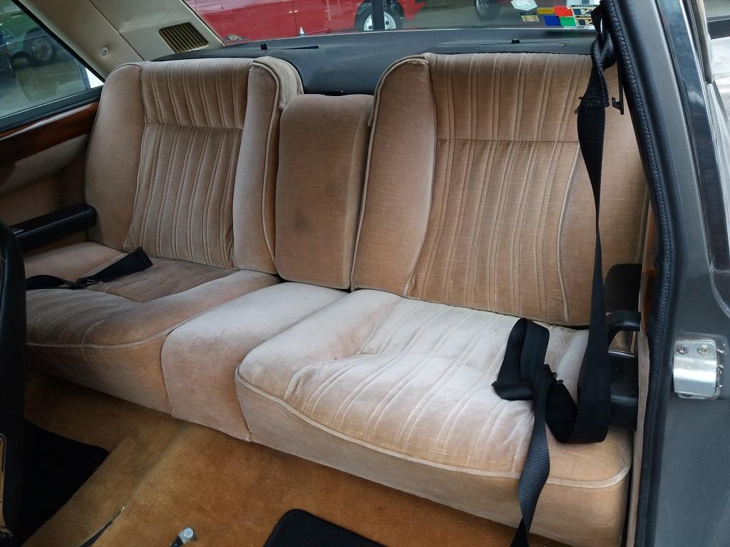 Fiat 130 Coupé 3200 (12)