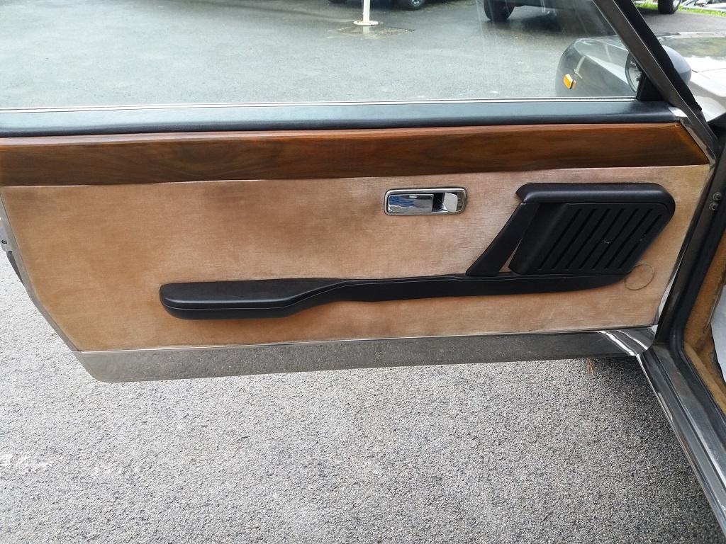 Fiat 130 Coupé 3200 (14)