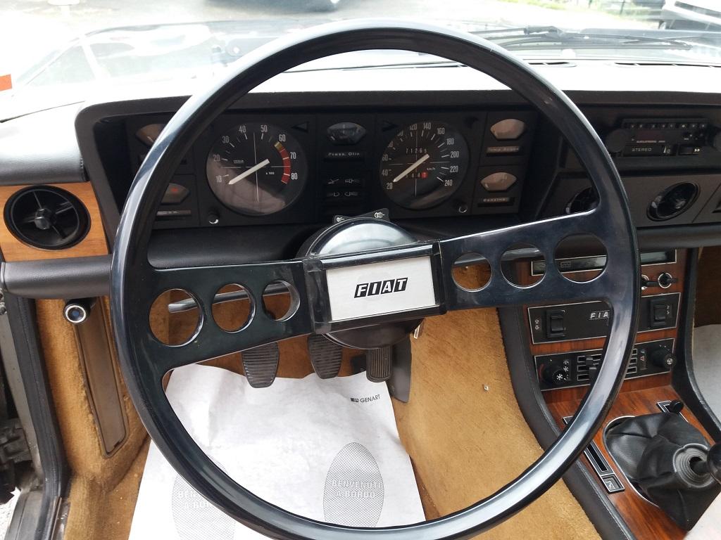 Fiat 130 Coupé 3200 (15)