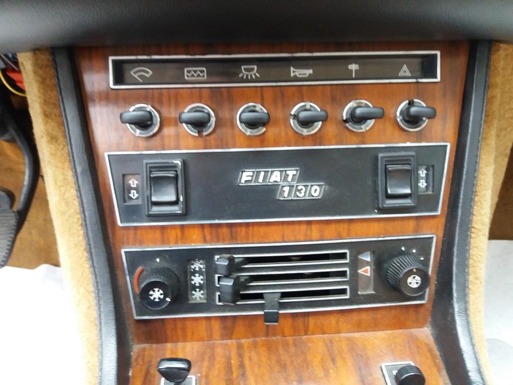 Fiat 130 Coupé 3200 (18)