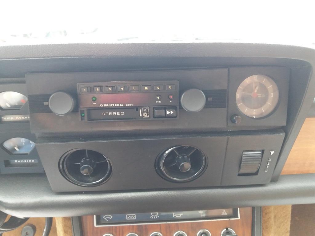 Fiat 130 Coupé 3200 (20)