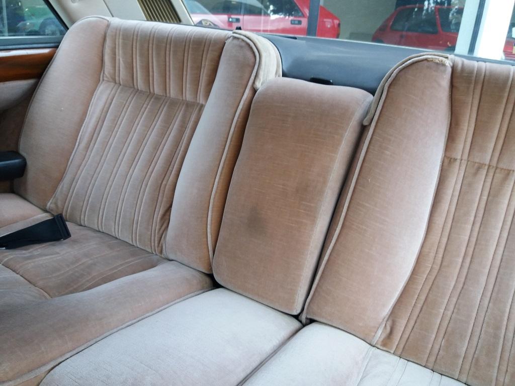 Fiat 130 Coupé 3200 (22)