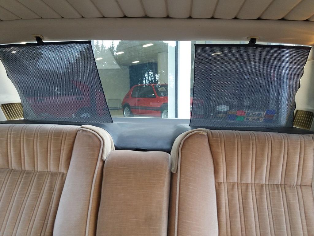 Fiat 130 Coupé 3200 (27)