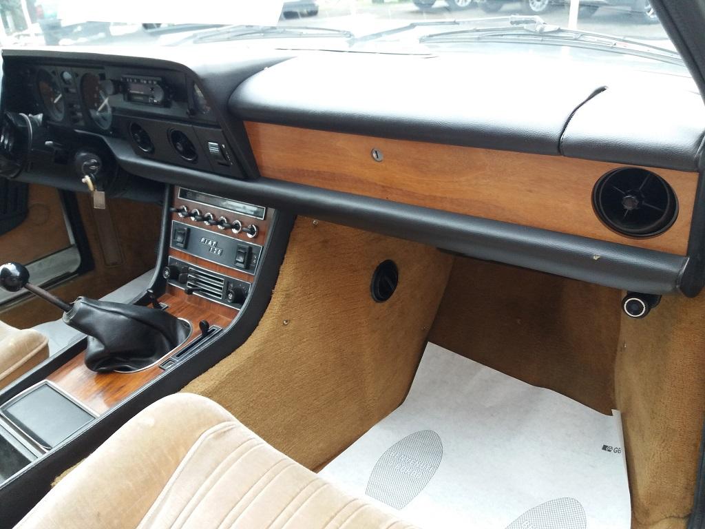 Fiat 130 Coupé 3200 (31)