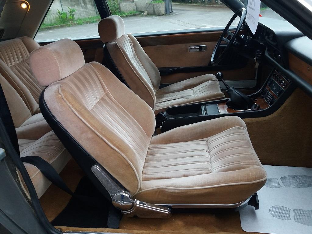 Fiat 130 Coupé 3200 (32)