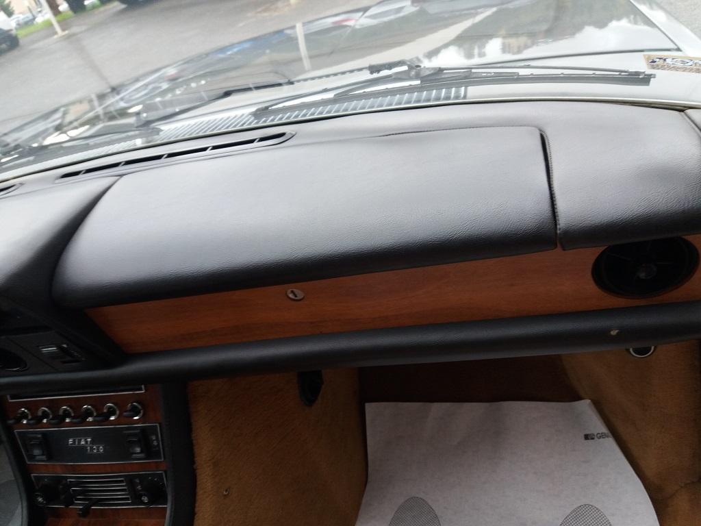 Fiat 130 Coupé 3200 (35)