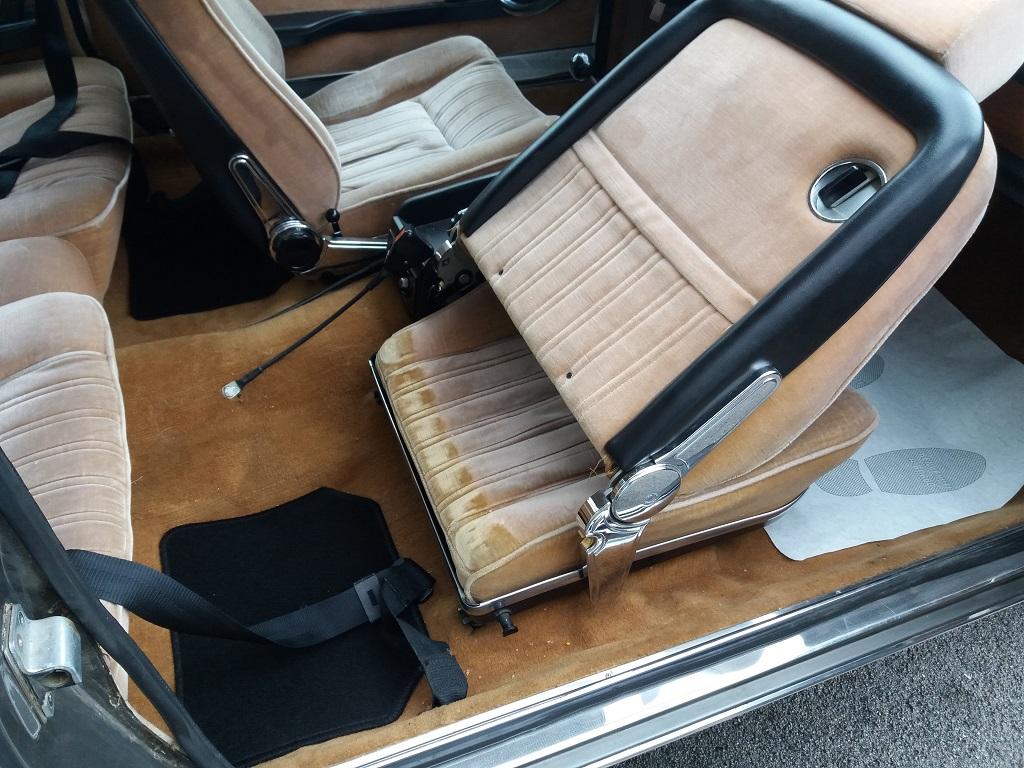 Fiat 130 Coupé 3200 (38)