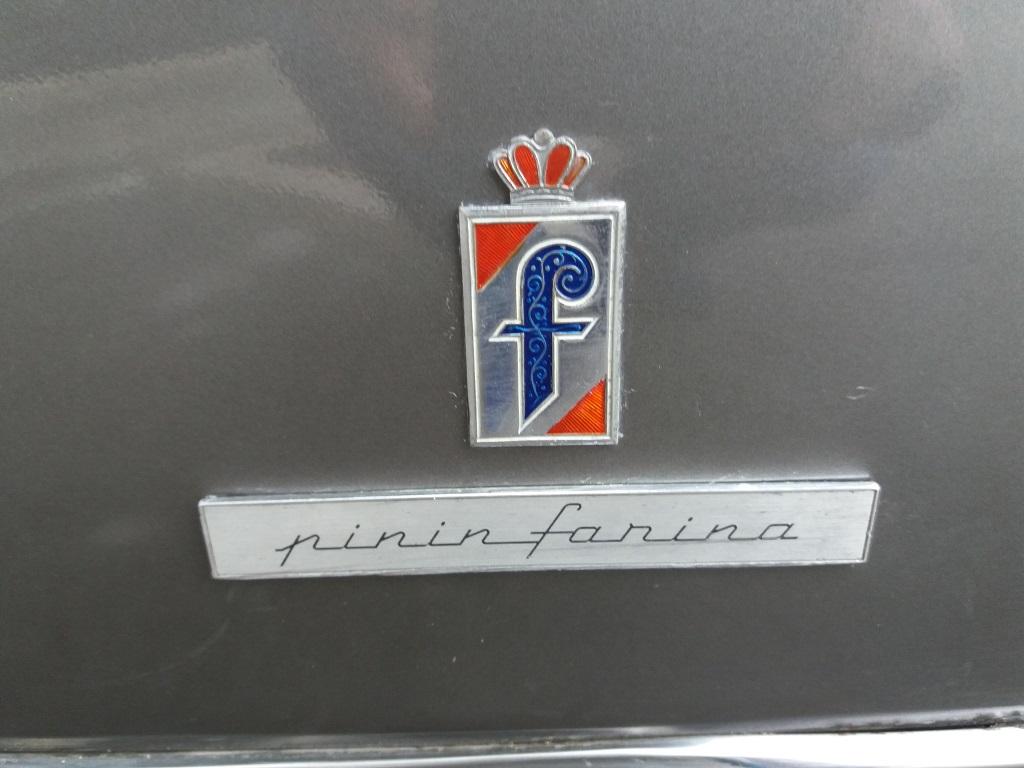 Fiat 130 Coupé 3200 (39)