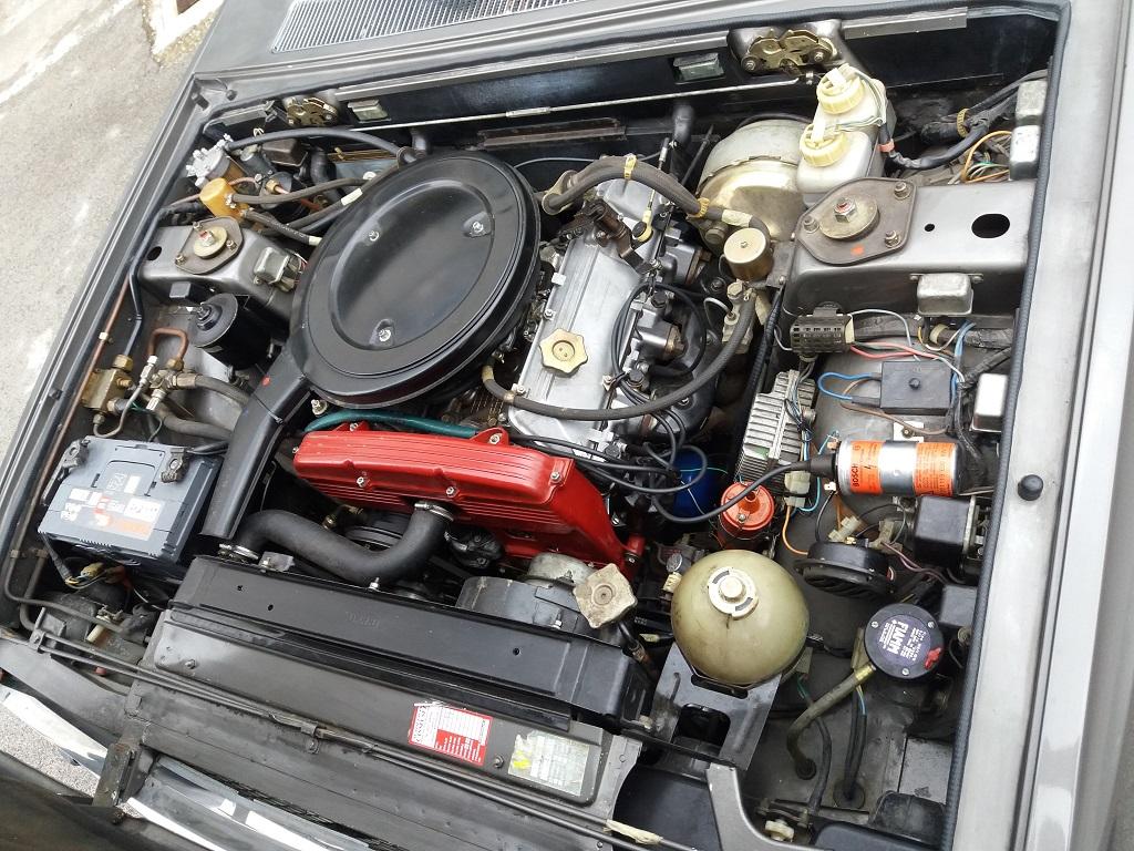 Fiat 130 Coupé 3200 (47)