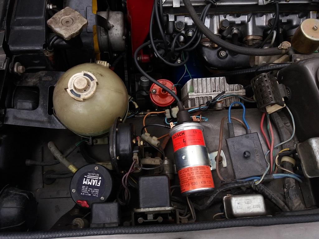 Fiat 130 Coupé 3200 (49)