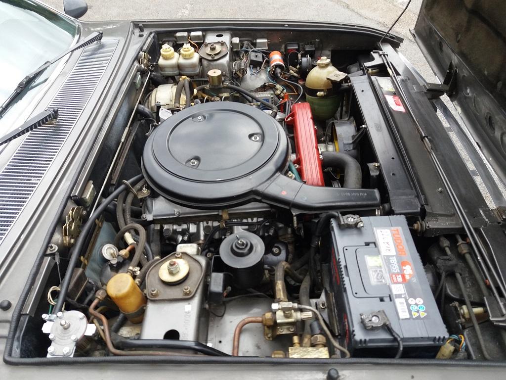 Fiat 130 Coupé 3200 (51)
