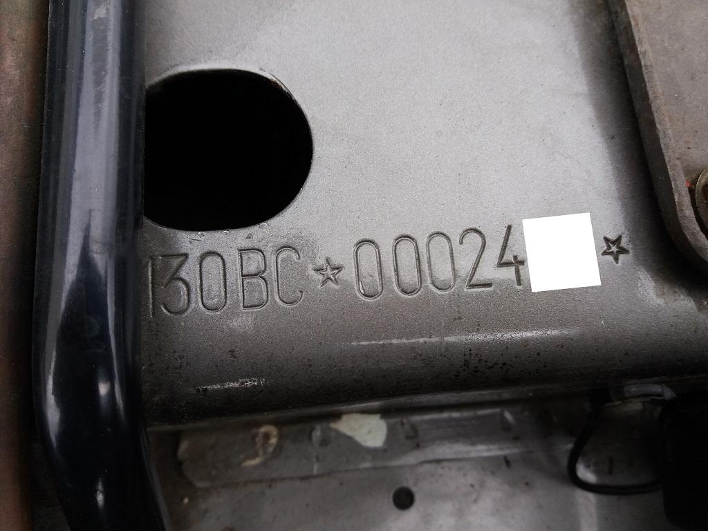 Fiat 130 Coupé 3200 (52)