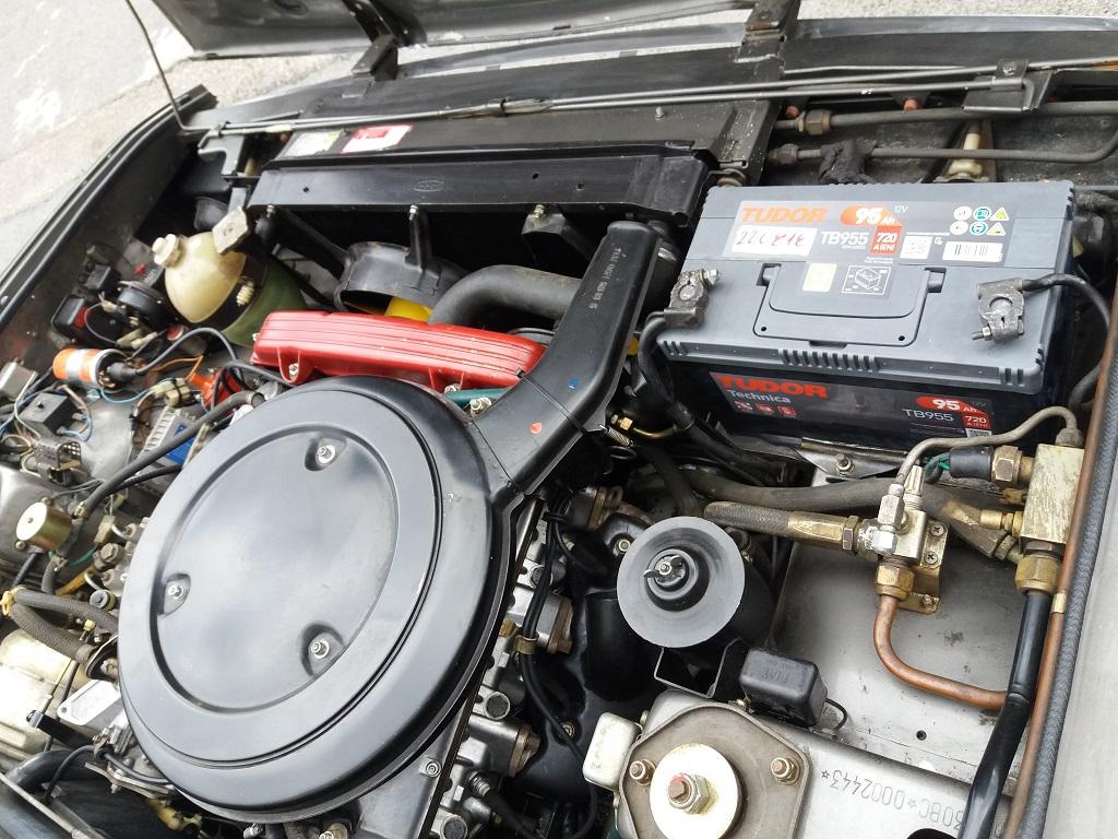 Fiat 130 Coupé 3200 (54)