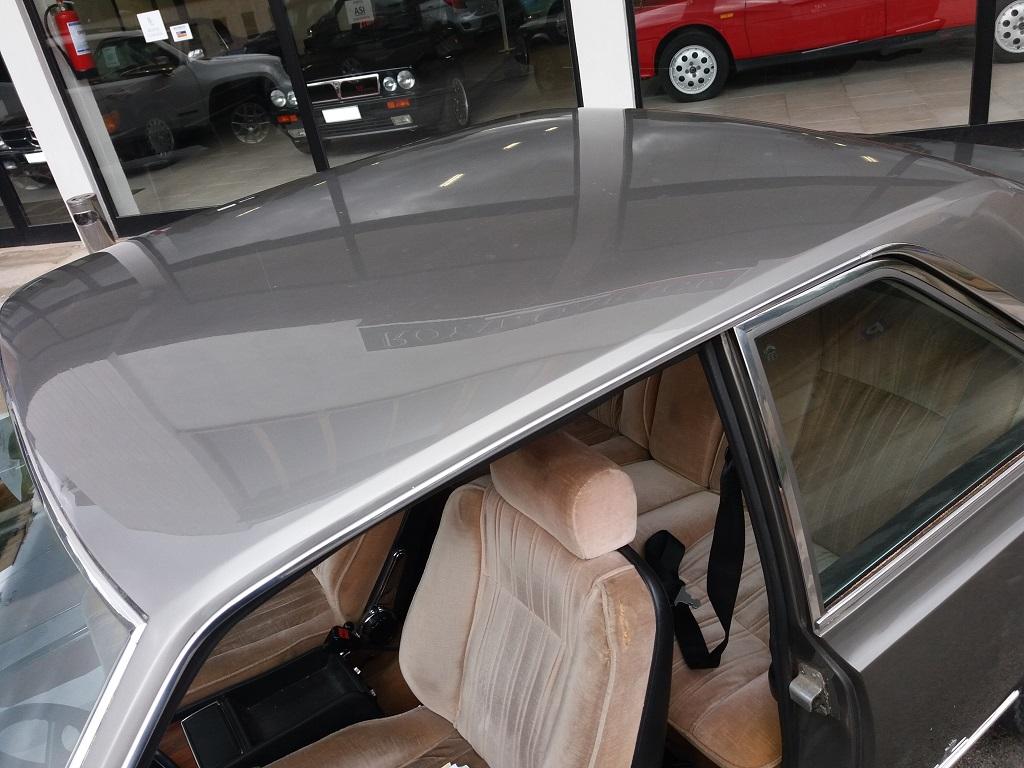 Fiat 130 Coupé 3200 (56)