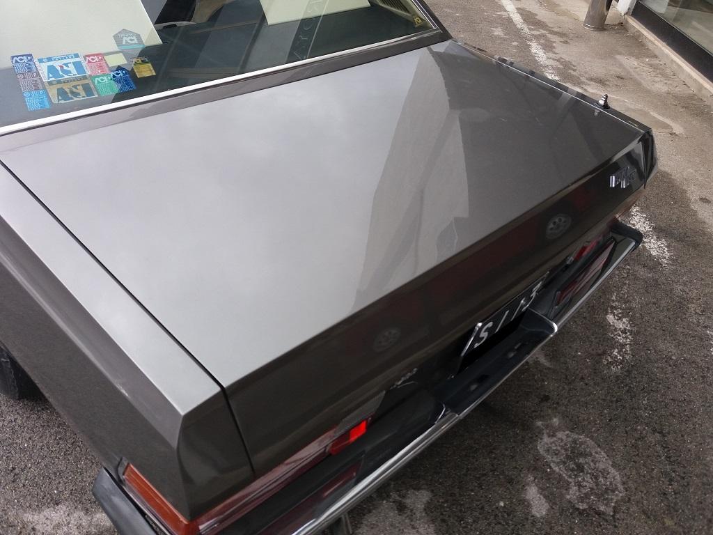 Fiat 130 Coupé 3200 (57)
