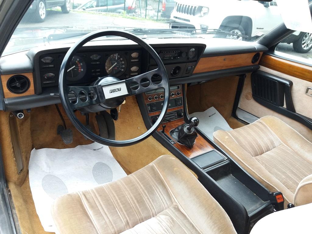 Fiat 130 Coupé 3200 (9)