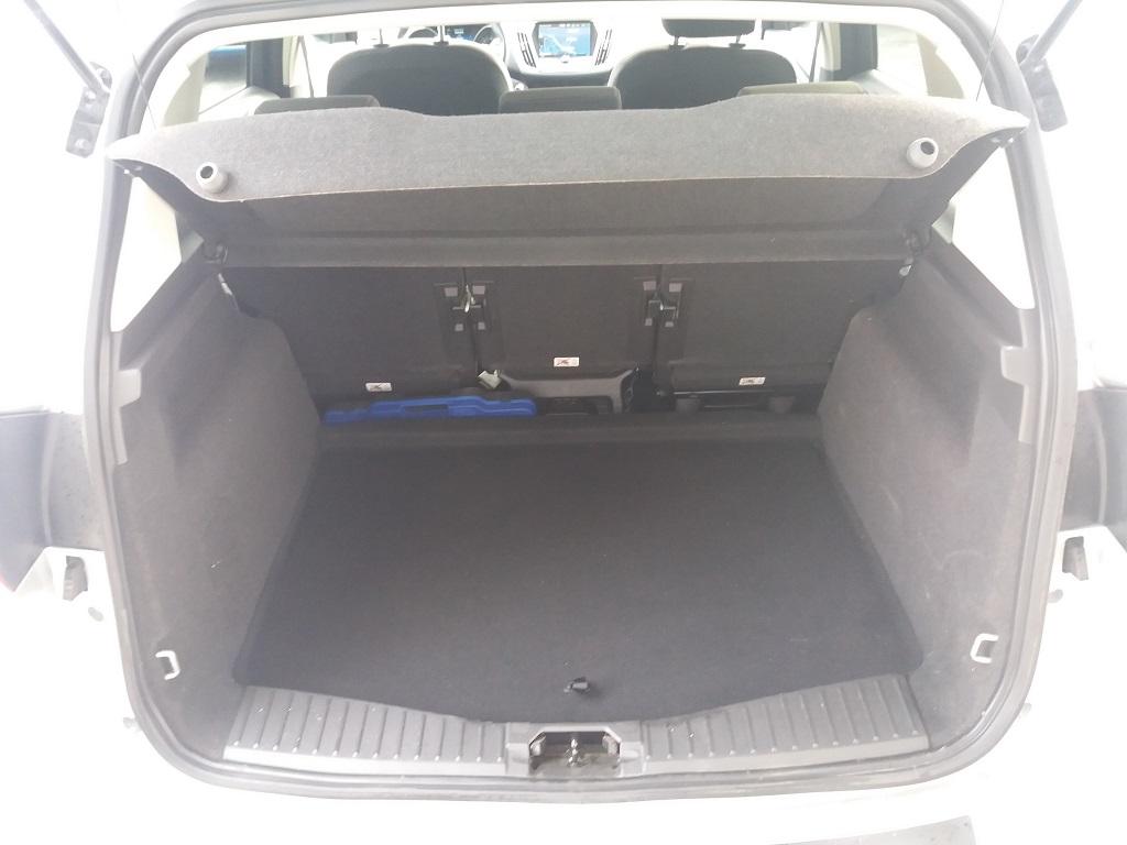 Ford C-Max 1.5 TDCi 120 cv Start&Stop Titanium (14)