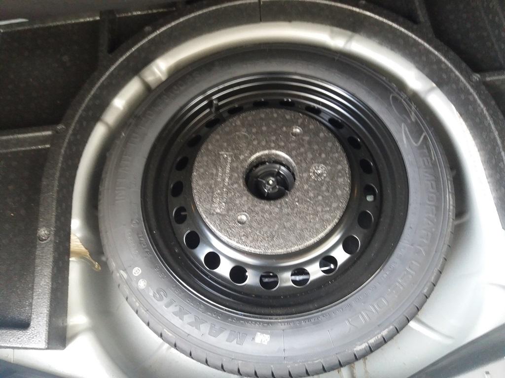 Ford C-Max 1.5 TDCi 120 cv Start&Stop Titanium (15)