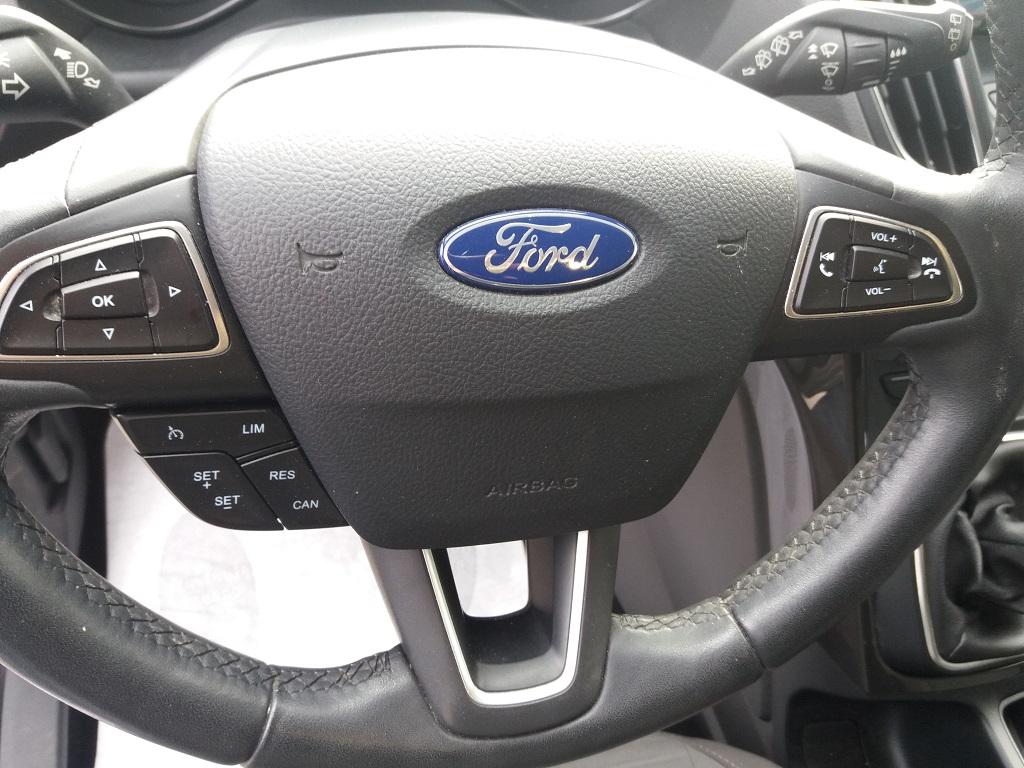 Ford C-Max 1.5 TDCi 120 cv Start&Stop Titanium (22)