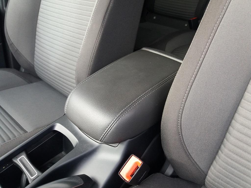 Ford C-Max 1.5 TDCi 120 cv Start&Stop Titanium (28)