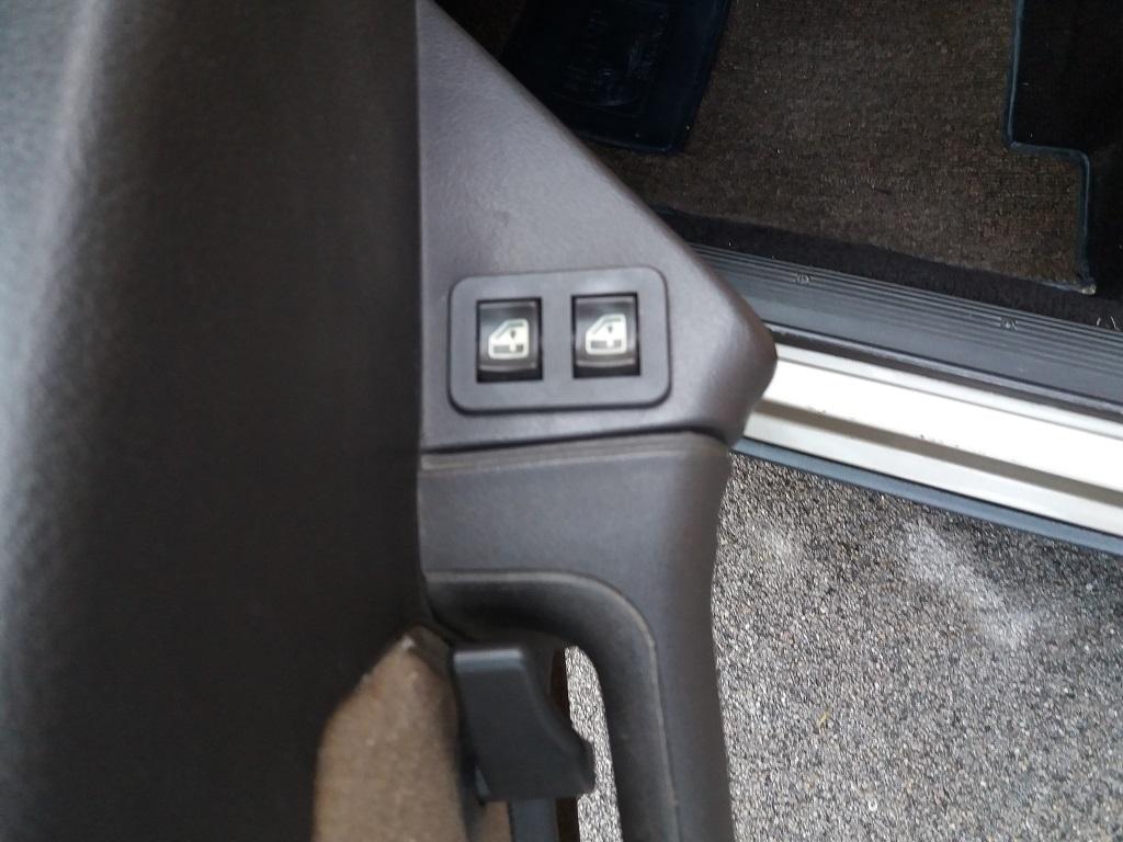 Lancia Prisma 1600 (15)