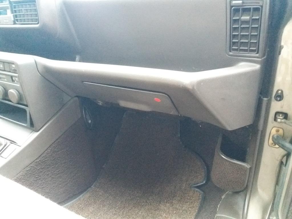 Lancia Prisma 1600 (46)