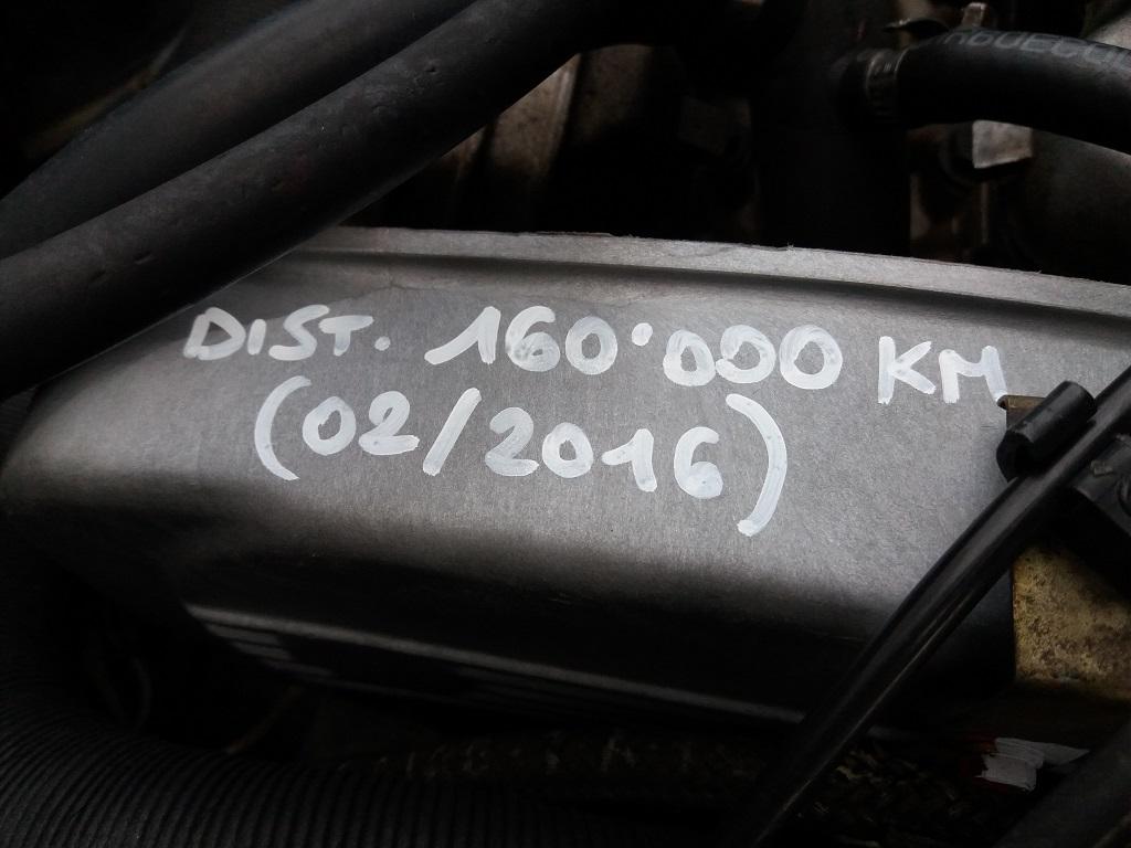 Lancia Prisma 1600 (52)