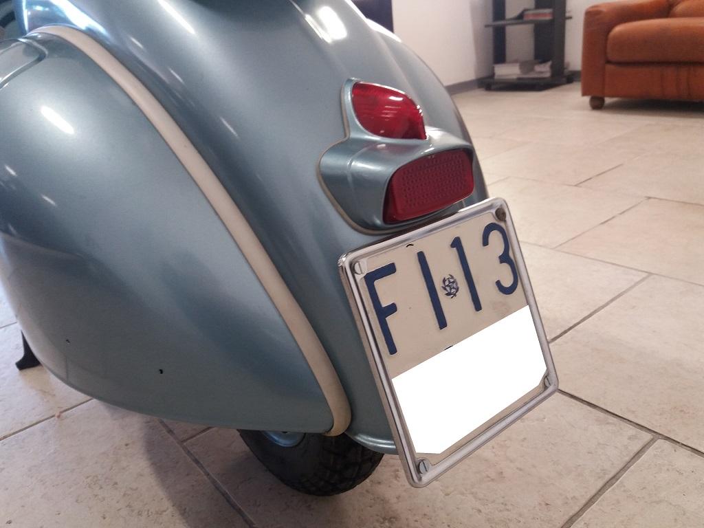 Piaggio Vespa 150 (VBA1T) (18)