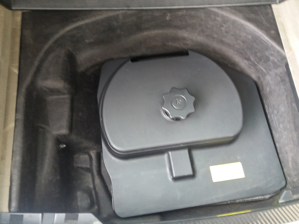 Audi A4 Avant 2.0 TDI 143 cv FAP Multitronic (20)