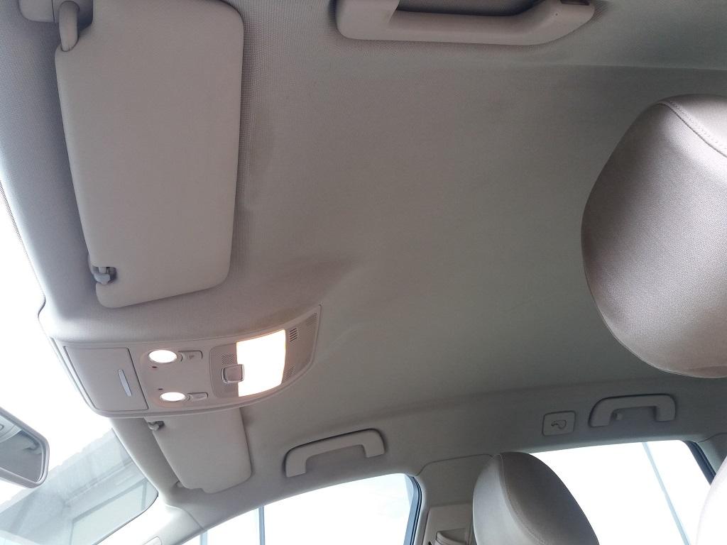 Audi A4 Avant 2.0 TDI 143 cv FAP Multitronic (34)