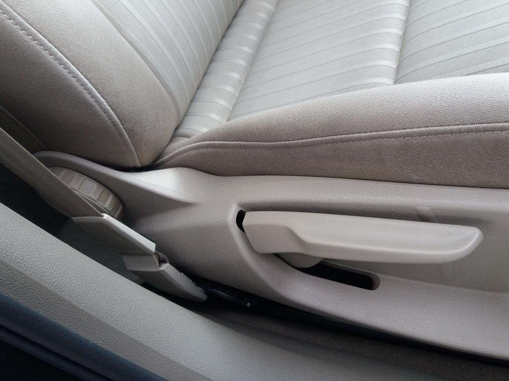 Audi A4 Avant 2.0 TDI 143 cv FAP Multitronic (43)