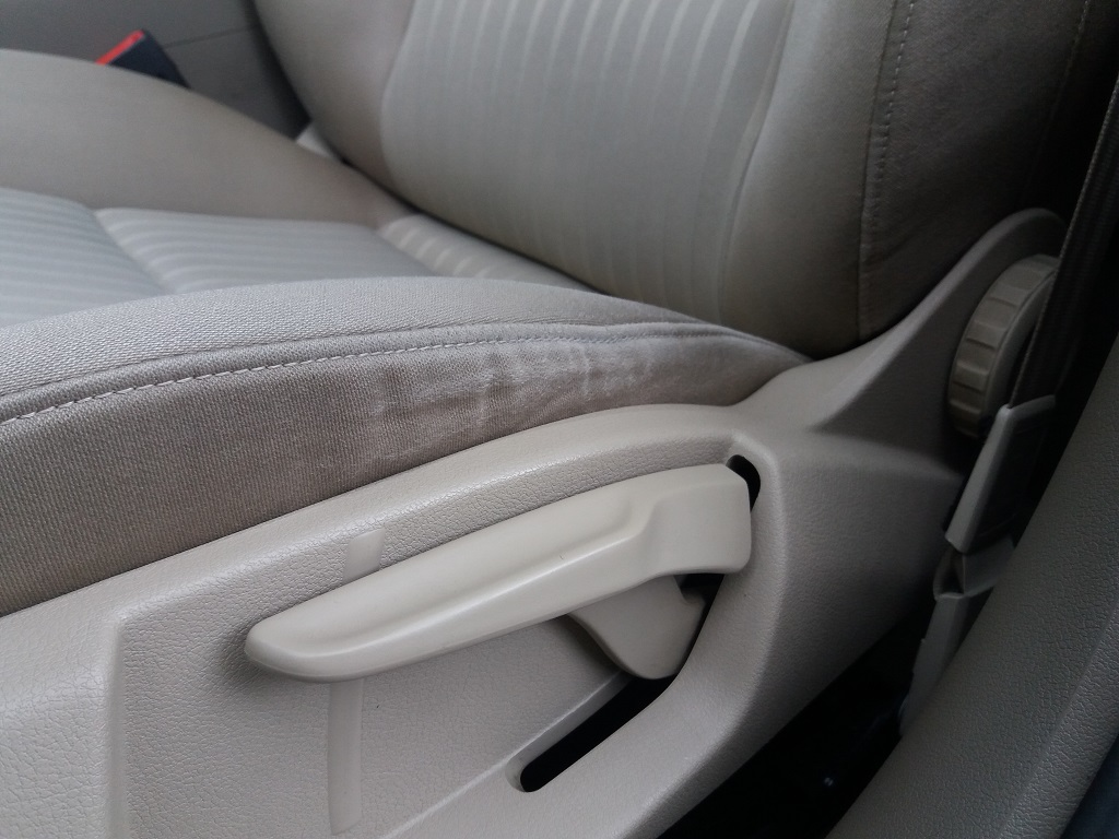 Audi A4 Avant 2.0 TDI 143 cv FAP Multitronic (47)