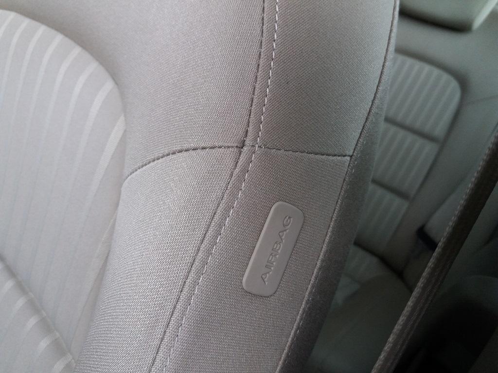 Audi A4 Avant 2.0 TDI 143 cv FAP Multitronic (48)