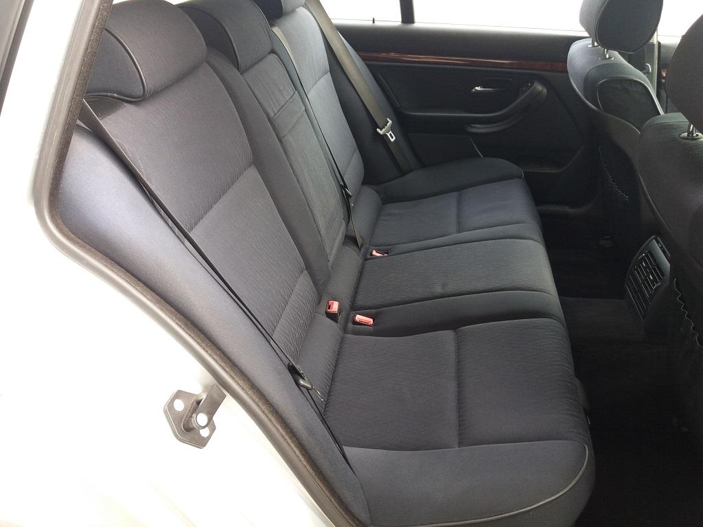 BMW 530d 24v Touring Attiva (E39) (13)