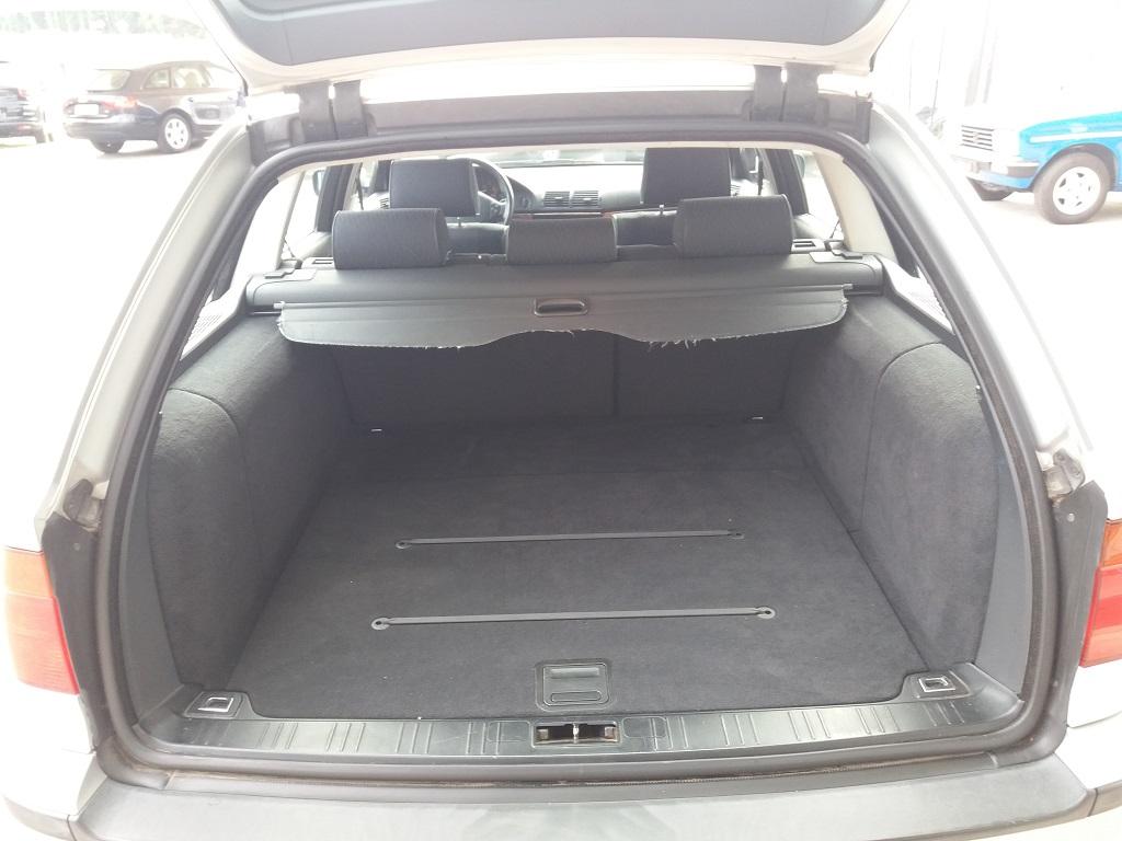 BMW 530d 24v Touring Attiva (E39) (14)