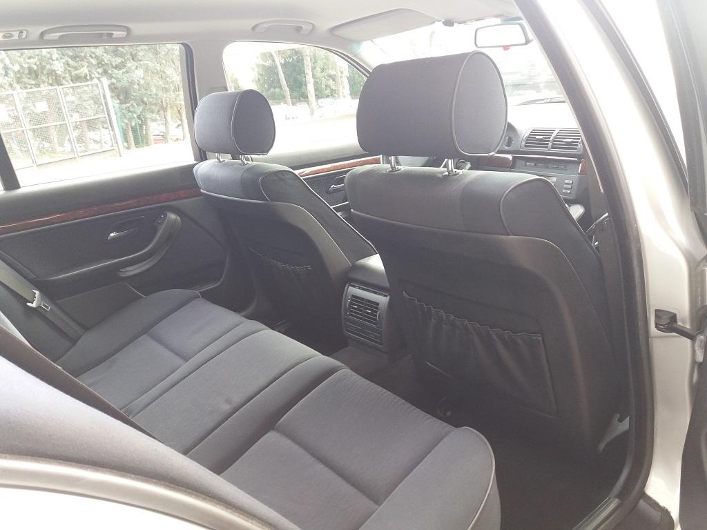 BMW 530d 24v Touring Attiva (E39) (16)