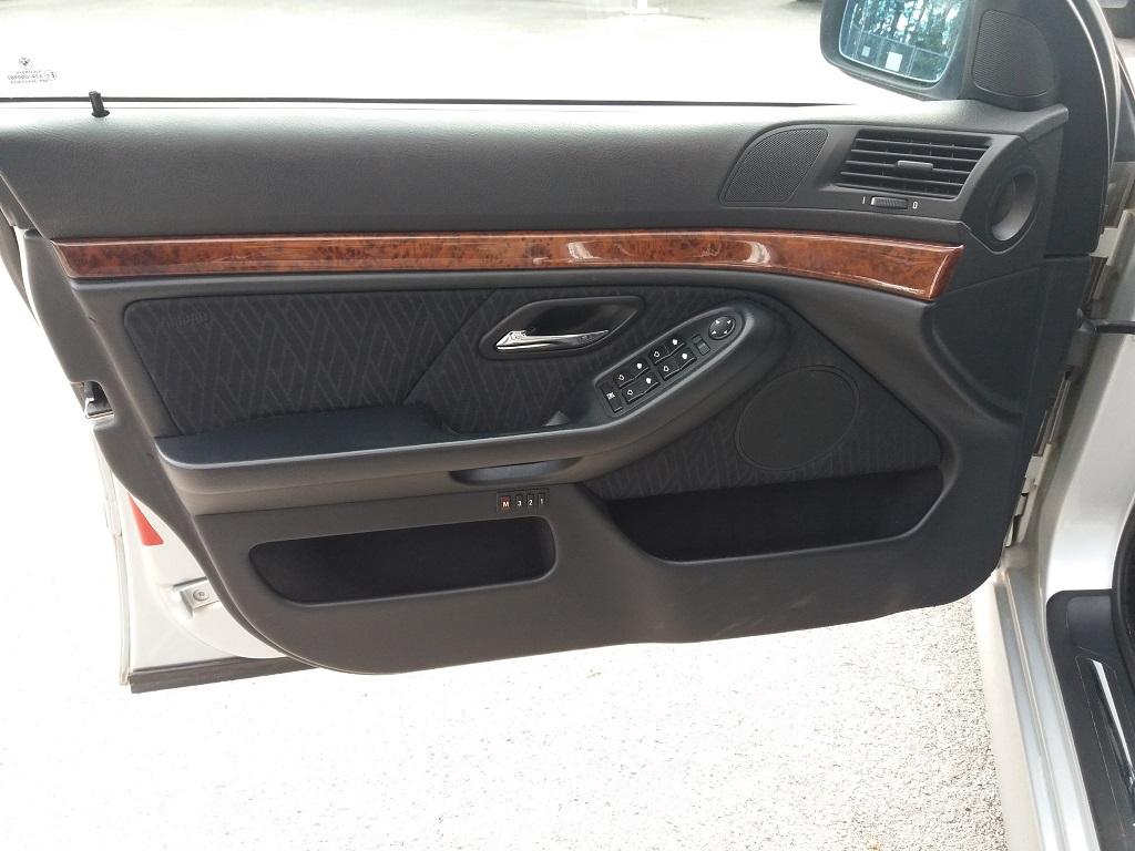 BMW 530d 24v Touring Attiva (E39) (17)