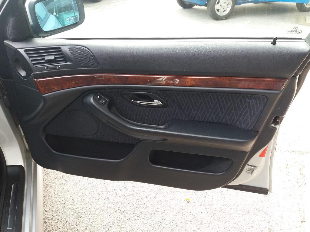 BMW 530d 24v Touring Attiva (E39) (18)