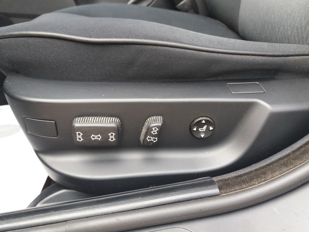 BMW 530d 24v Touring Attiva (E39) (23)