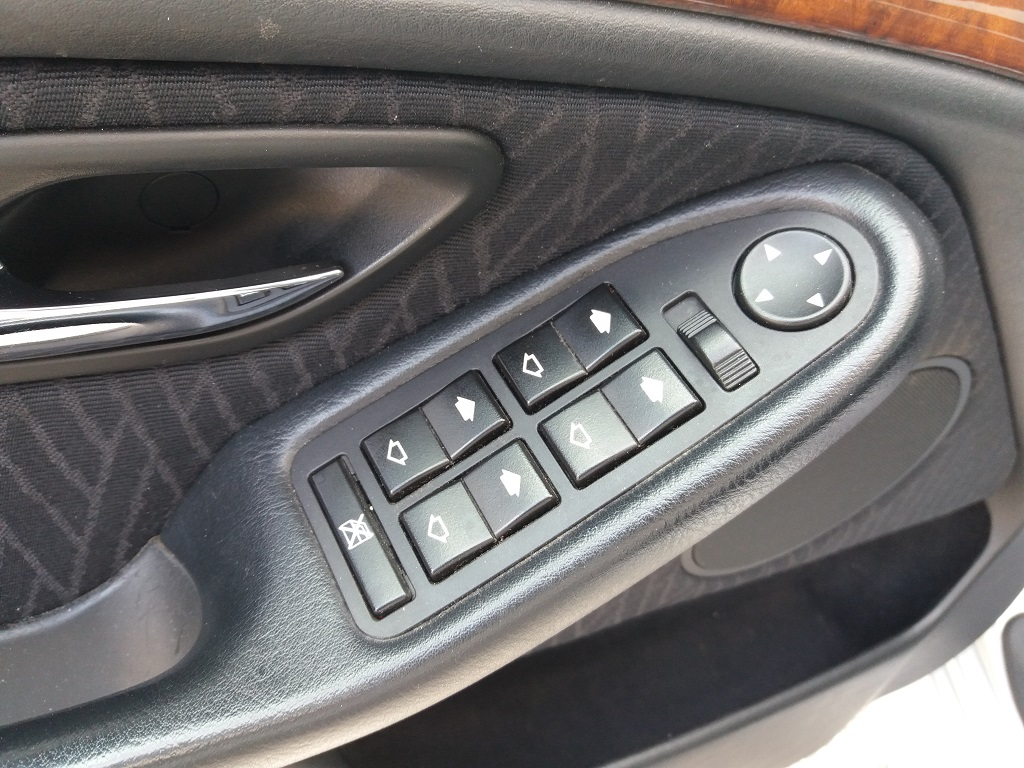 BMW 530d 24v Touring Attiva (E39) (26)