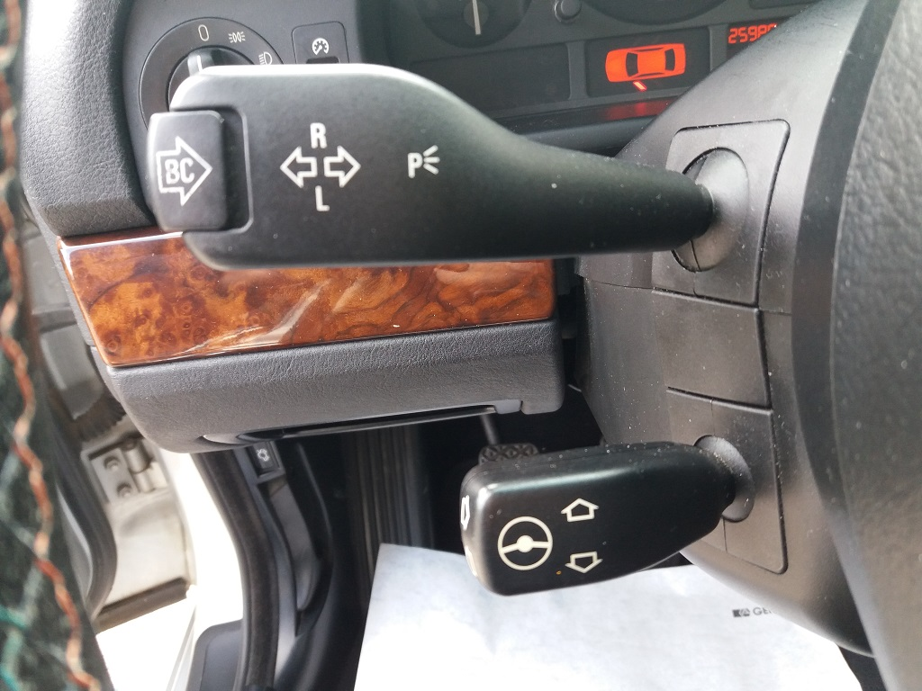 BMW 530d 24v Touring Attiva (E39) (28)