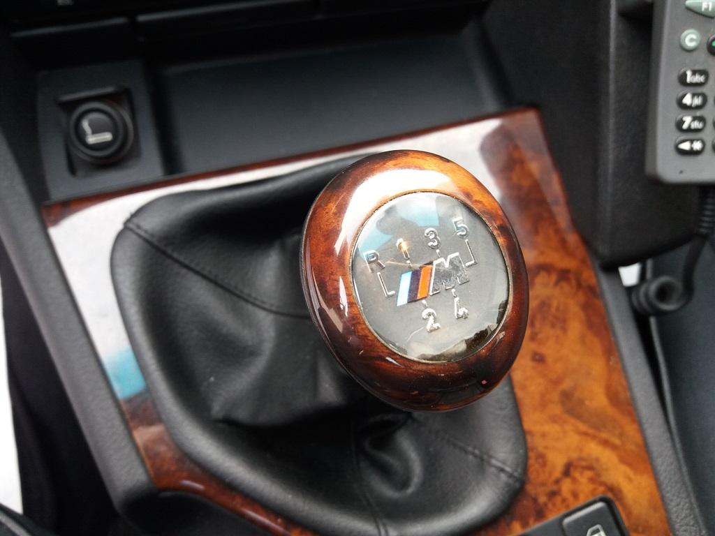BMW 530d 24v Touring Attiva (E39) (32)