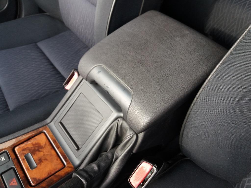 BMW 530d 24v Touring Attiva (E39) (35)