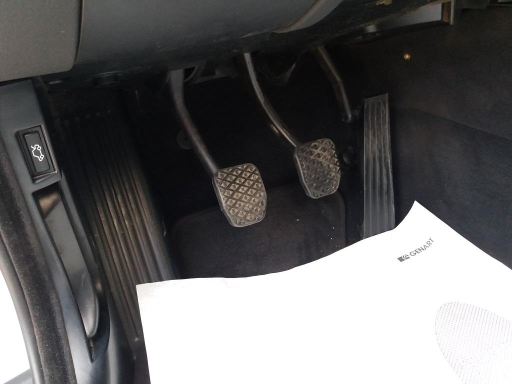 BMW 530d 24v Touring Attiva (E39) (39)