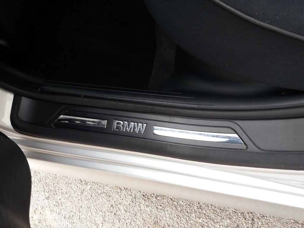 BMW 530d 24v Touring Attiva (E39) (41)