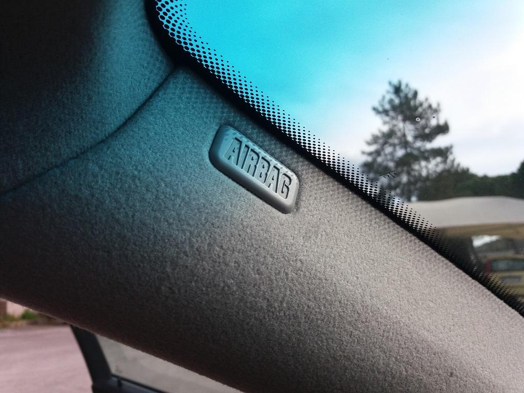 BMW 530d 24v Touring Attiva (E39) (43)