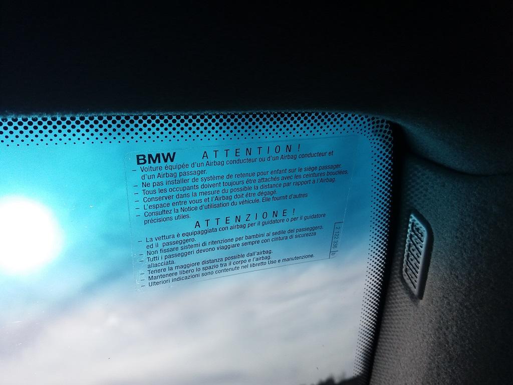 BMW 530d 24v Touring Attiva (E39) (44)