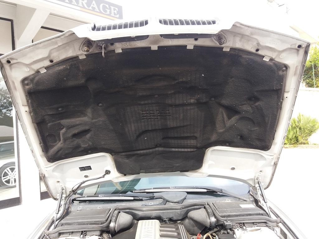 BMW 530d 24v Touring Attiva (E39) (71)