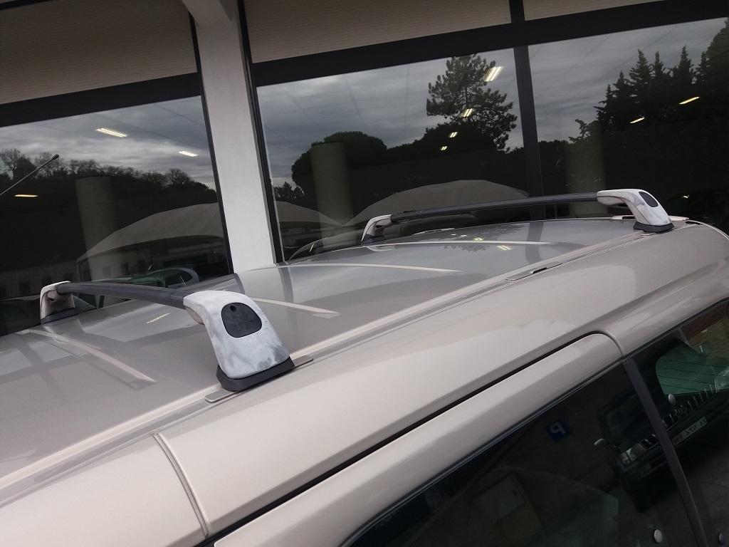 Citroen Berlingo 1.6 HDi 90 cv XTR (30)