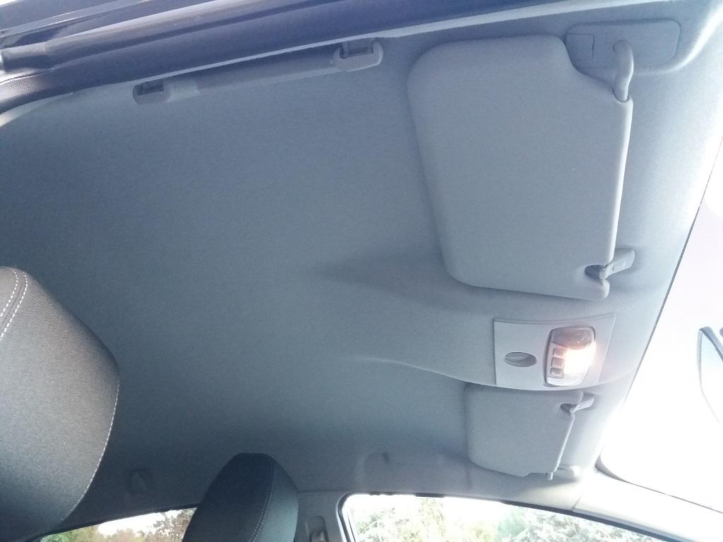 Ford Fiesta Titanium 1.4 5p GPL (20)